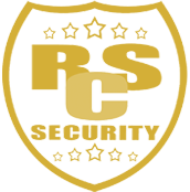 RCS-Security